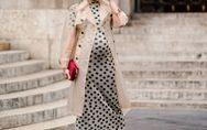 Ces vêtements évolutifs qui nous accompagnent pendant et après la grossesse