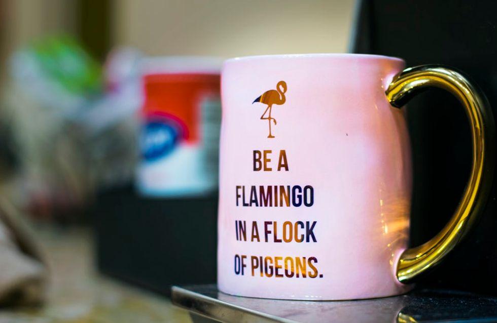 Top 10 des mugs les plus fun et originaux