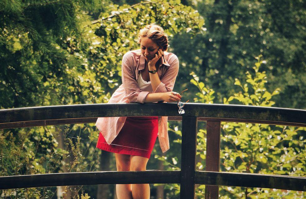 La résilience ou comment surmonter les épreuves