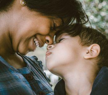 Maman je t'aime ! Comment réagir au complexe d'Oedipe ?