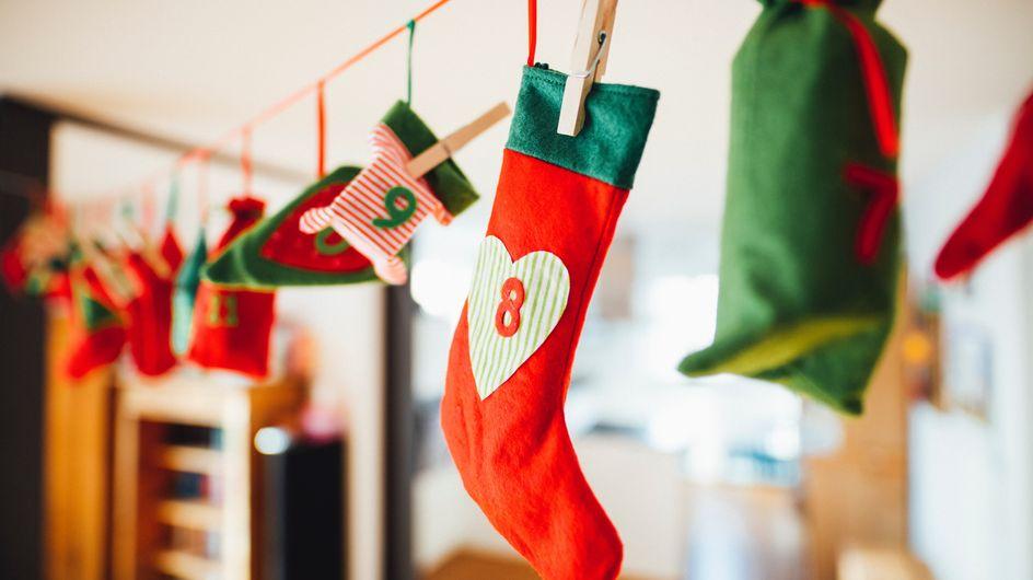 Arriva la Befana: 5 calze con sorpresa per tutte le età!