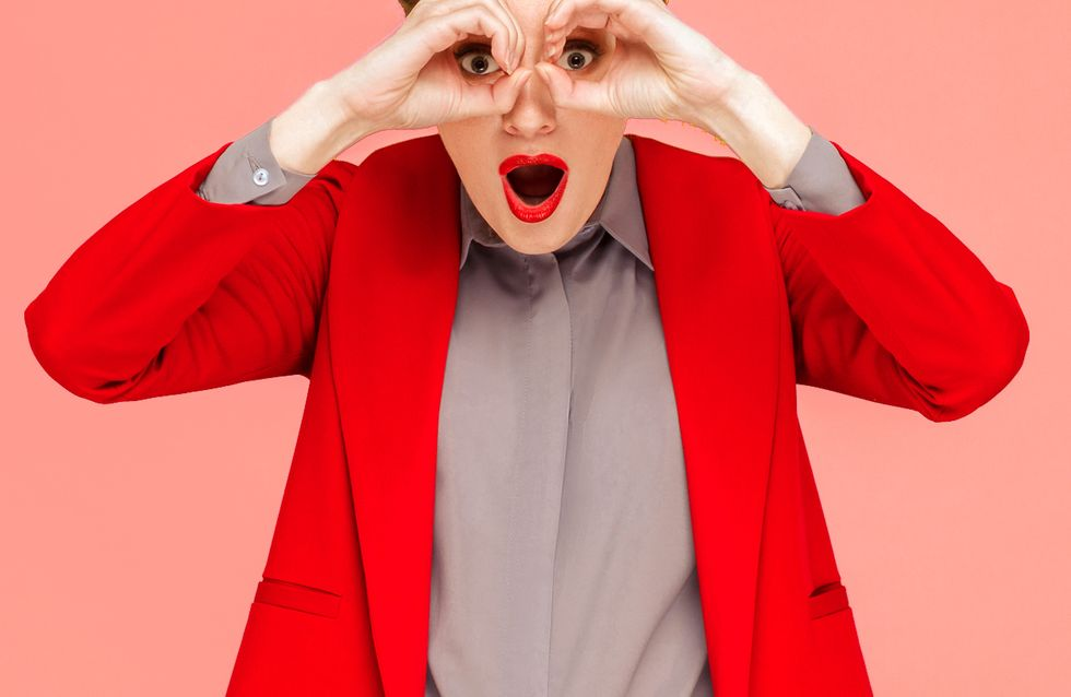 Laut Dating-Studie: Darauf stehen Frauen angeblich bei Männern