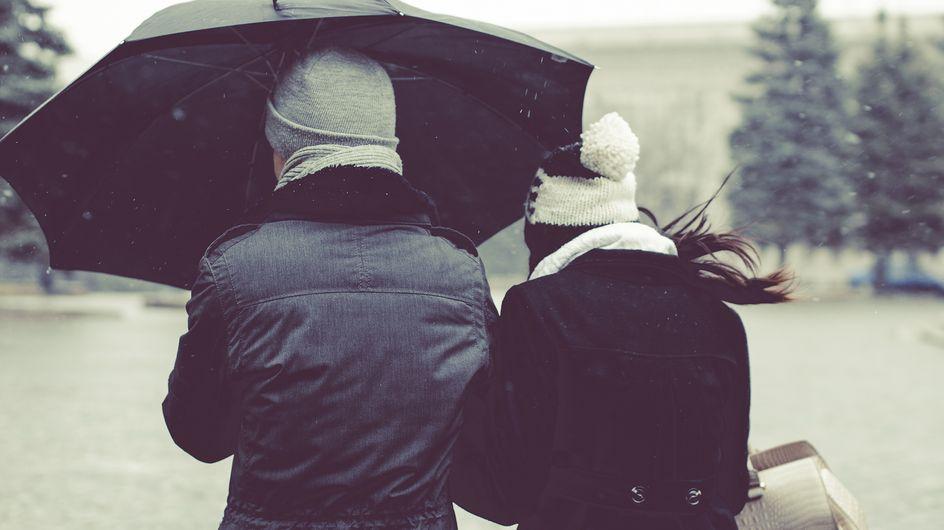 4 actitudes que destruyen tu relación de pareja sin darte cuenta