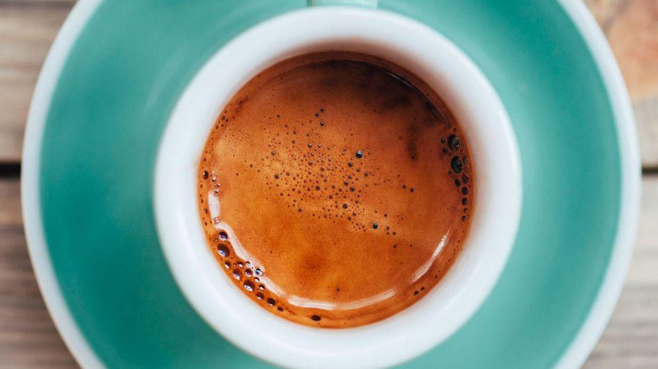 Vollautomaten im Test: Das sind die 3 besten Kaffeemaschinen