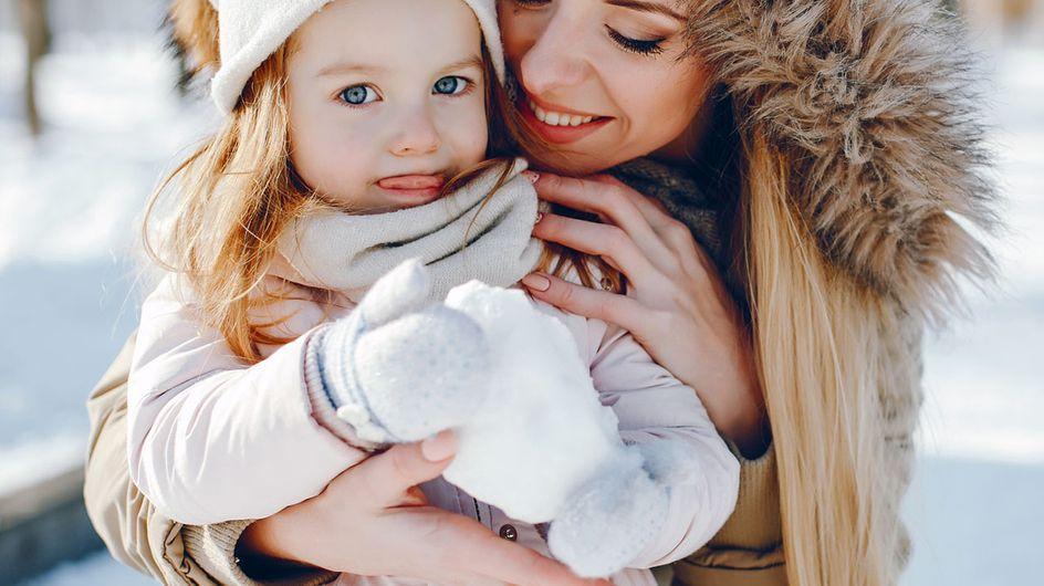 Unter 30 Euro: Das sind die schönsten Jacken für Kinder