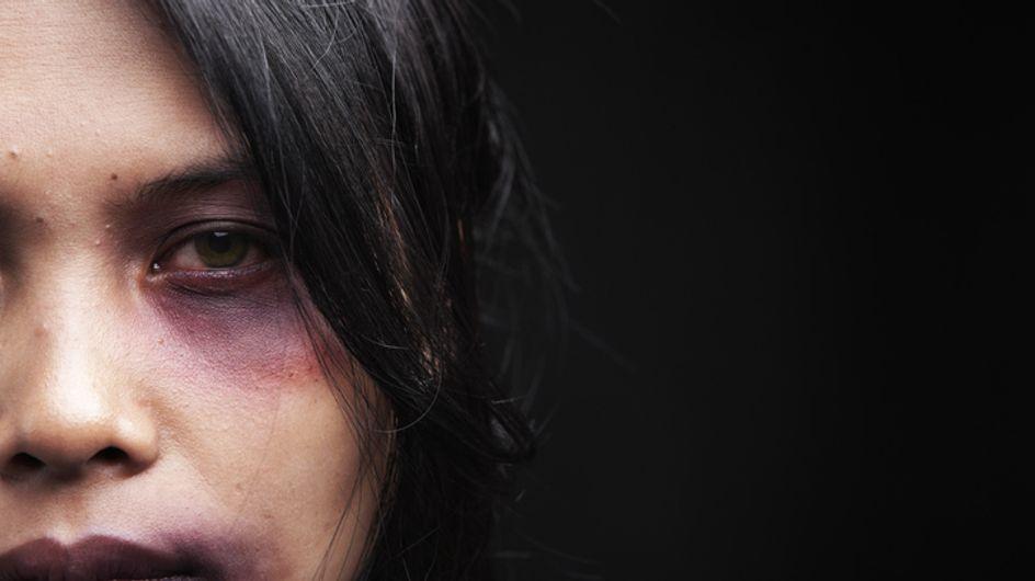 200 meurtres conjugaux en 2 ans : Comment rendre compte de toutes ces vies et de toutes ces morts ?
