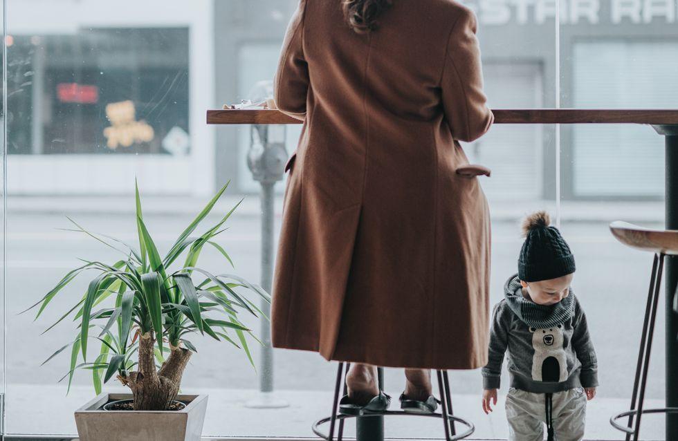 Guía de viaje para mamás: 23 consejos para viajar con niños