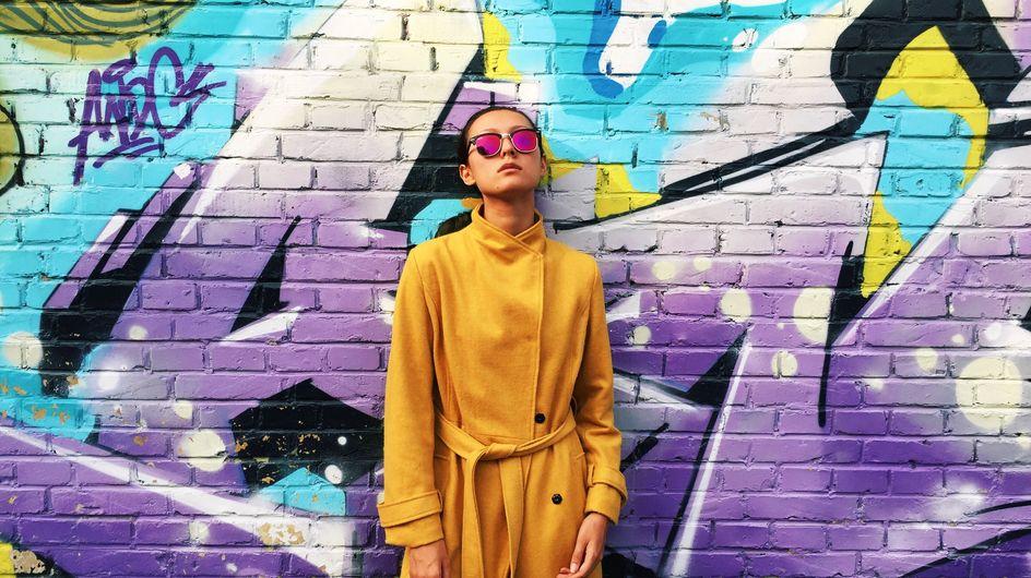 5 irrinunciabili must-have, per essere alla moda nel 2019