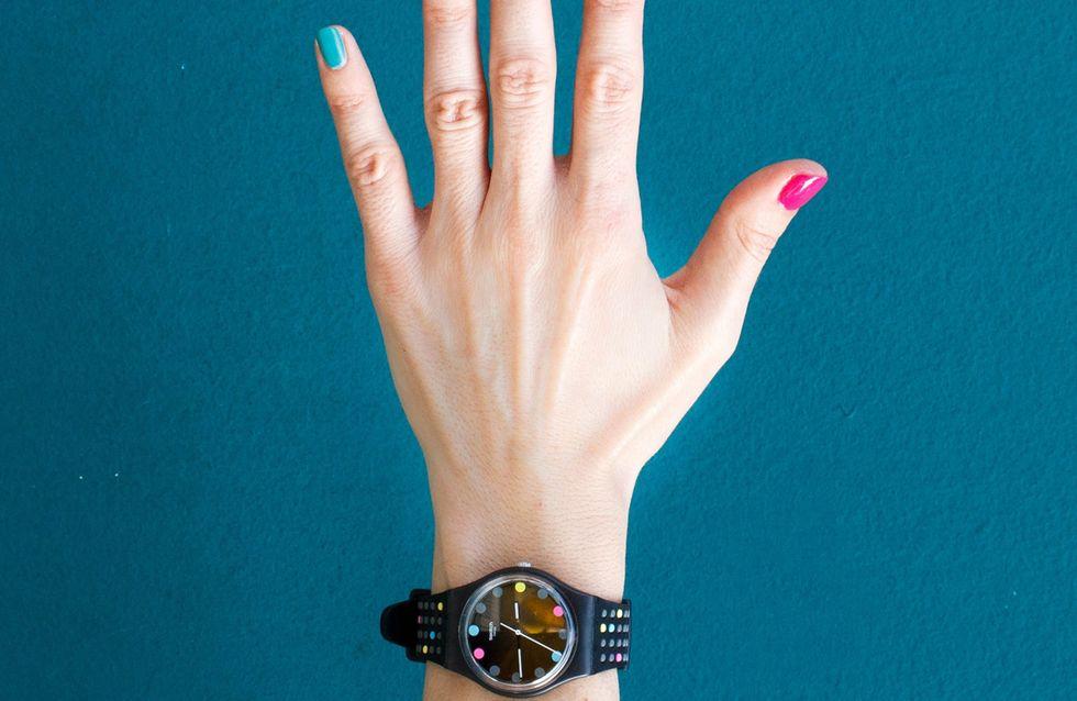 Laut Sternzeichen: Dieser Nagellack passt perfekt zu dir