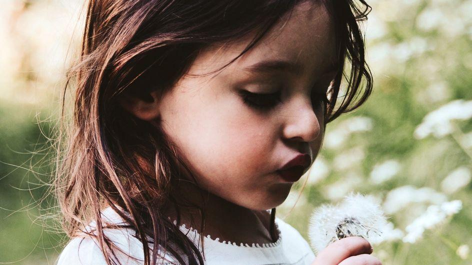 Kinder vor Fremden warnen: Wie macht man das richtig?