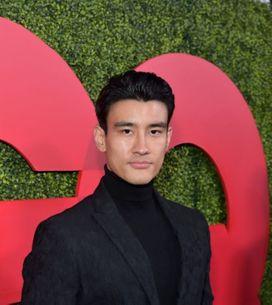 Grey's Anatomy : le premier chirurgien homosexuel d'origine asiatique se confie