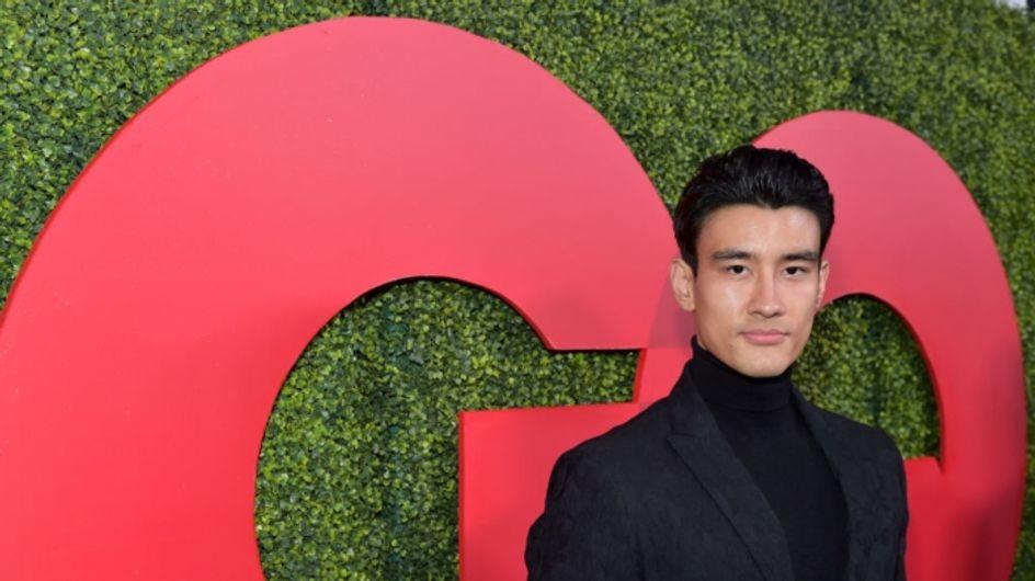 Grey's Anatomy : le premier chirurgien homosexuel d'origine asiatique se confie sur son rôle dans la série
