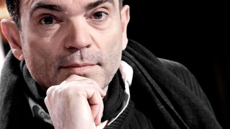 """""""Je suis incapable d'aimer une femme de 50 ans"""" : Yann Moix se livre sur la gent féminine et c'est choquant"""
