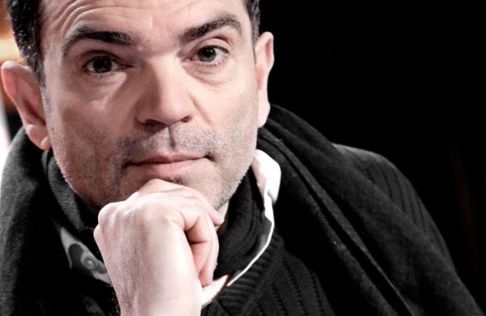 Je suis incapable d'aimer une femme de 50 ans : Yann Moix se livre sur la gent féminine et c'est choquant