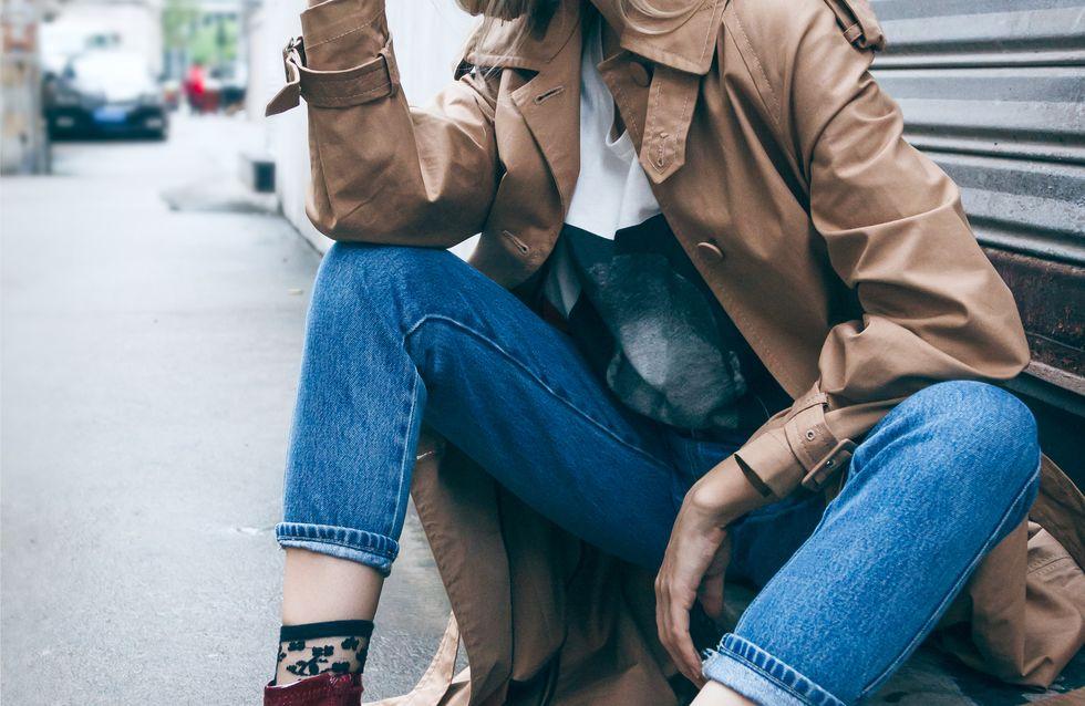 Le migliori scarpe in offerta per i saldi invernali 2019