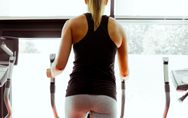 3 programmes ciblés minceur avec des exercices sur elliptique