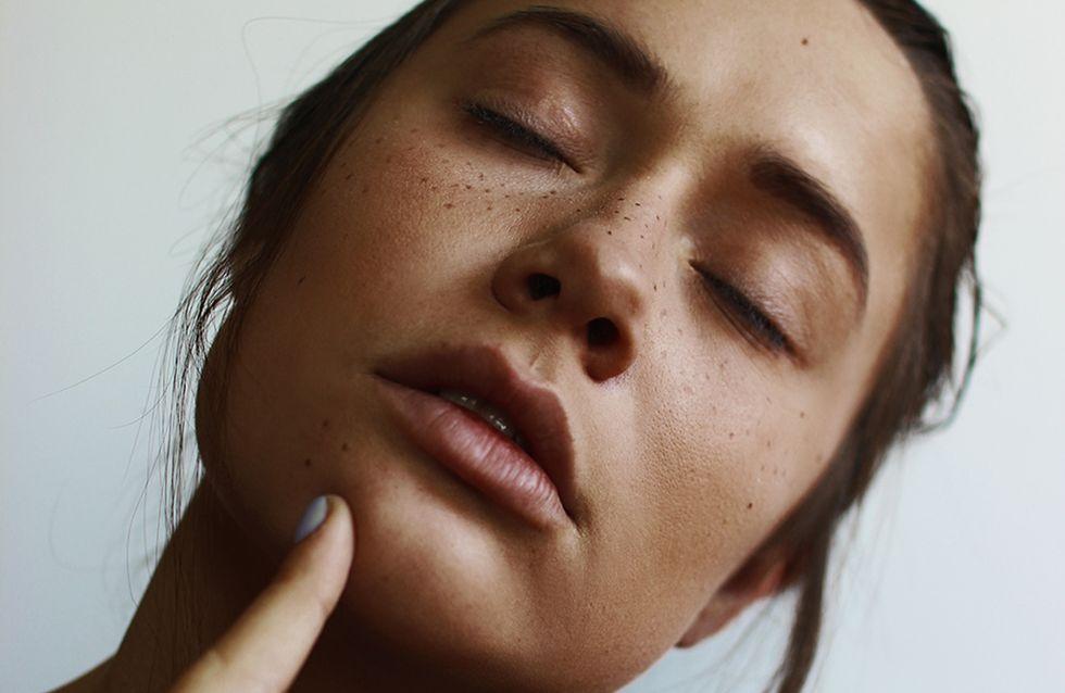 ¿Qué tratamiento facial le va mejor a tu piel?