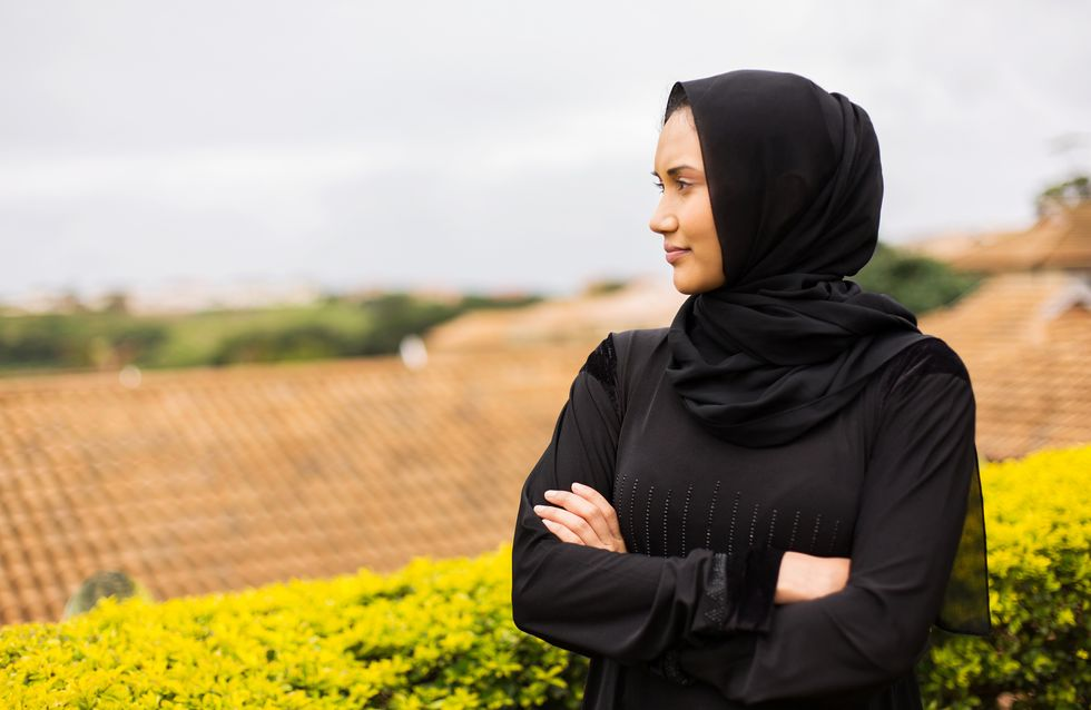 En Arabie Saoudite, les femmes apprendront désormais leur divorce par sms