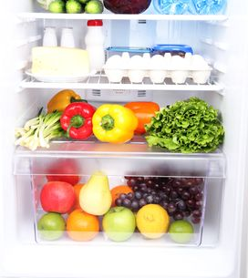 15 aliments à ne pas mettre au frigo