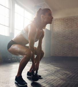 5 trucs trop motivants pour te remettre au sport