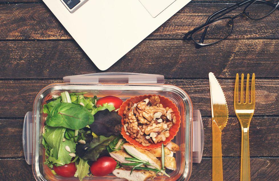 Gesunde Ernährung: Diese 10 Tipps sollten wirklich ALLE kennen