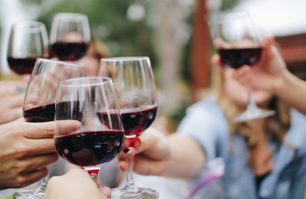 4 cantinette per il vino a meno di 200 €!