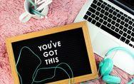Tschüss Chef! 10 einfache Ideen, um sich selbständig zu machen