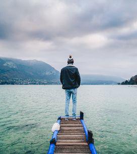 Ginebra, Annecy y Chamonix: tres ciudades en seis días