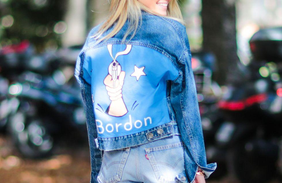 Trend-Style Underbutt: Warum du deine Jeans jetzt SO tragen solltest
