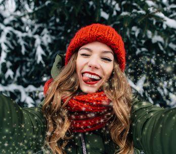 Oroscopo settimanale dal 14 al 20 gennaio 2019: tante novità per i segni di terr