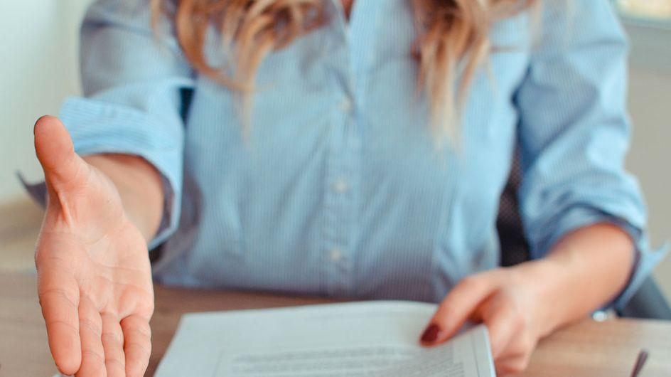 Laut Studie: Wenn du diese Kriterien erfüllst, steigen deine Job-Chancen