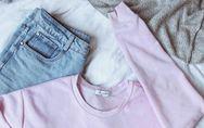 7 errores que cometes al lavar la ropa sin darte cuenta