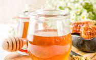 Ceretta araba: come prepararla a casa? Ricetta, dosi e ingredienti della cera or