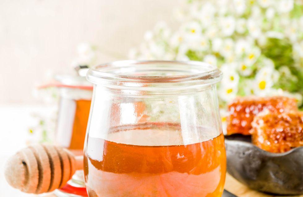 Ceretta araba: come prepararla a casa? Ricetta, dosi e ingredienti della cera orientale