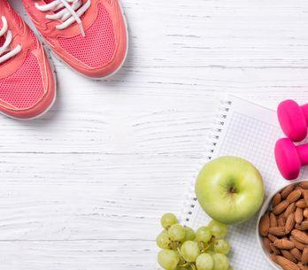 4 astuces pour réussir son régime