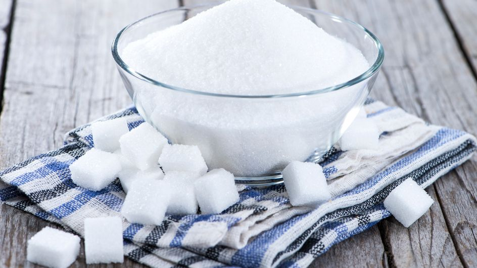 Tout savoir sur le sucre, notre meilleur ennemi