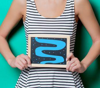 Alimentation : comment protéger son intestin ?