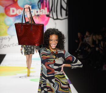 Saldi 2019: tutte le più belle borse Desigual in offerta su Amazon!