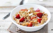Comment choisir ses céréales du petit-déjeuner ?