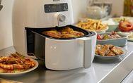 Quels produits adopter pour cuisiner avec moins de matière grasse ?