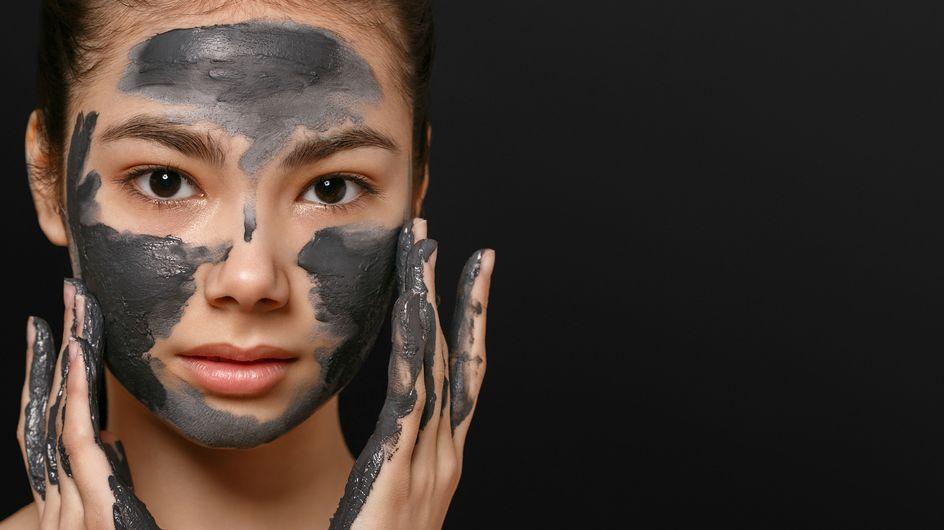 E' l'ora del Detox: le migliori offerte su maschere viso purificanti su Amazon!