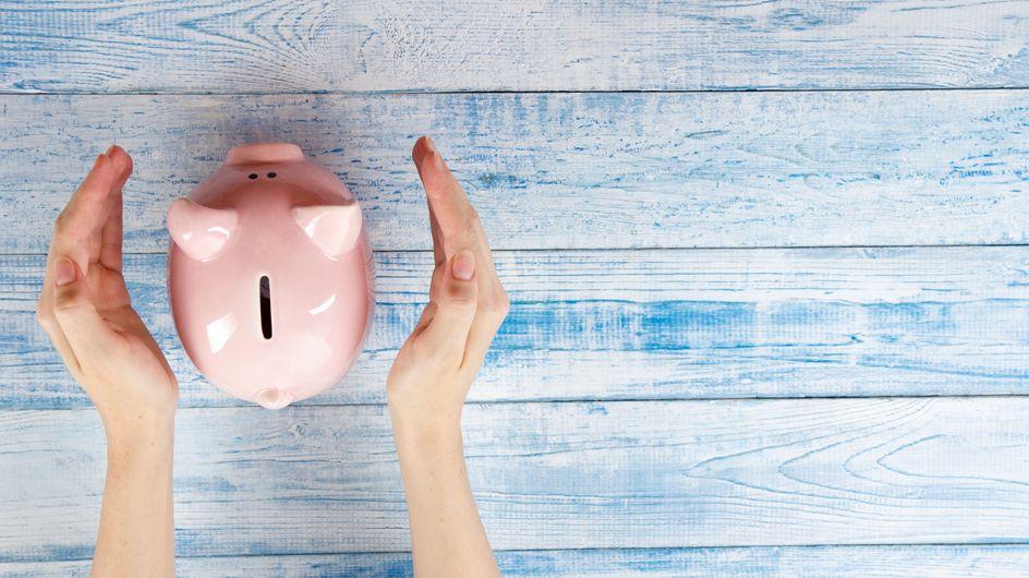 VL-Sparen: So bekommst du jeden Monat Extra-Geld vom Chef!