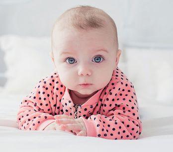 La vidéo de ce bébé qui respire pourrait aider de nombreux parents (vidéo)