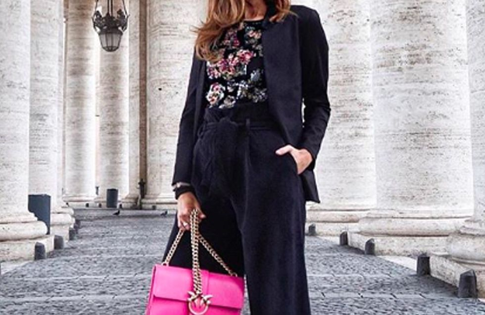4 semplici consigli per un look impeccabile in poche mosse