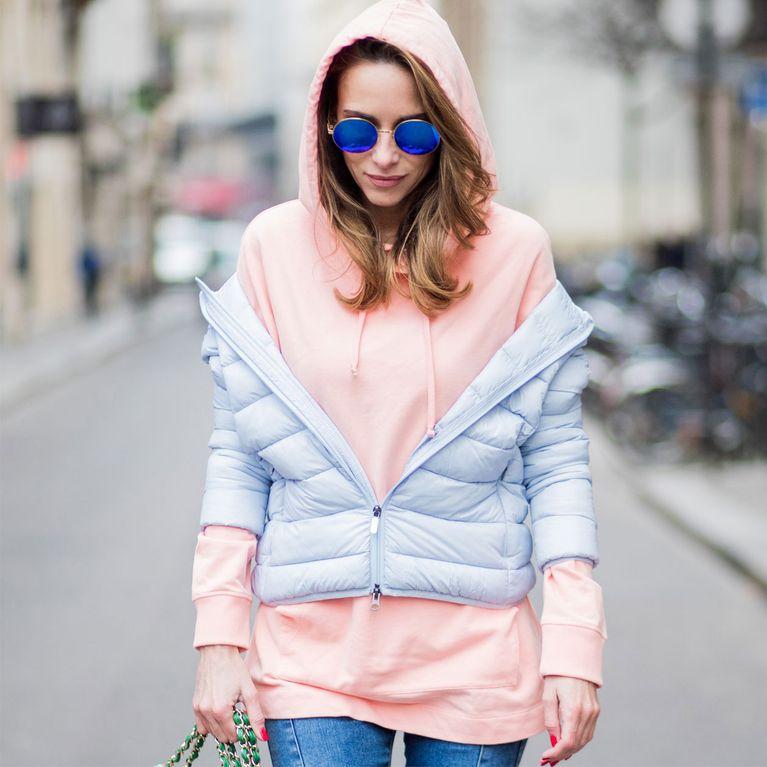 6e8f0303fd51 Pullover-Trends 2019: Das sind die Must-haves!