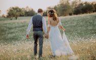 8 astuces pour organiser un mariage à petit prix