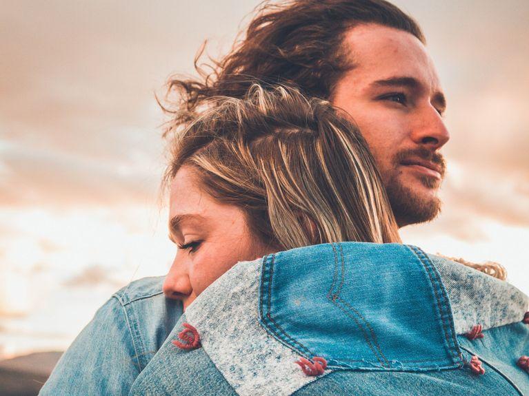 54bc583f53 Qué es enamorarse  21 frases que explican lo que es enamorarse