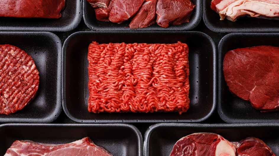 Réglementation sur l'étiquetage des viandes : comment y voir plus clair ?