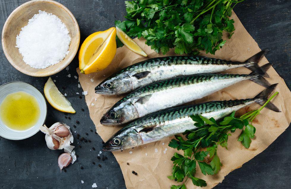 Santé, environnement, comment bien choisir son poisson ?