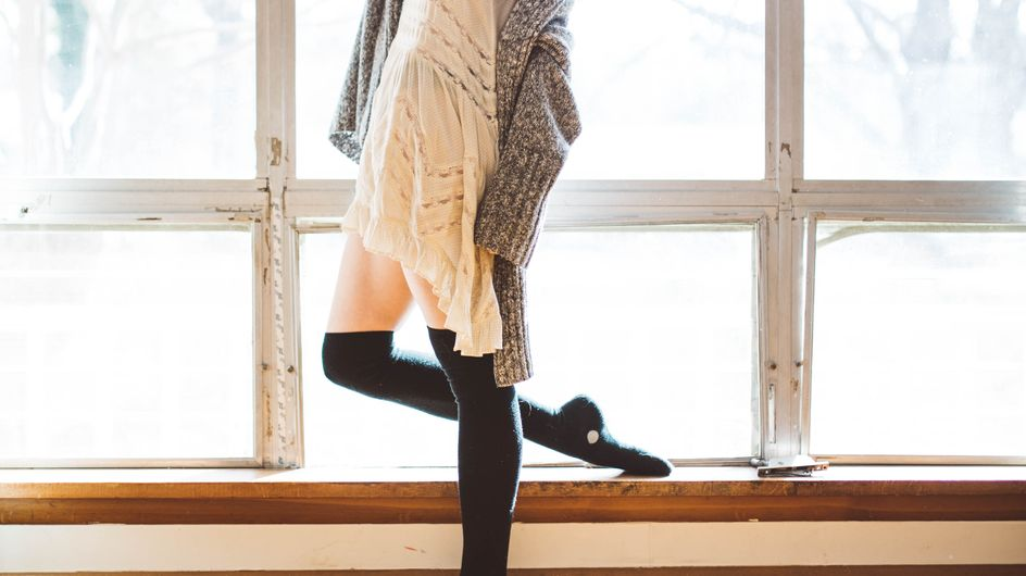 Los problemas (con solución) más comunes en los pies